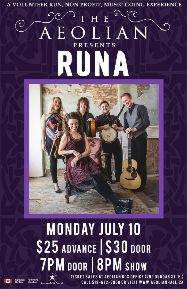 07-July-10-2017-Runa-Poster_v2_resized_3